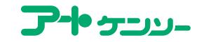 株式会社アートケンソー